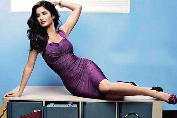 awesome GOSSIP: Ranbir Kapoor refused to kiss Katrina Kaif for 'Jagga Jasoos'? , http://bostondesiconnection.com/ranbir-kapoor-refused-kiss-katrina-kaif-jagga-jasoos/ ,  #RanbirKapoorrefusedtokissKatrinaKaiffor'JaggaJasoos'? Check more at http://bostondesiconnection.com/ranbir-kapoor-refused-kiss-katrina-kaif-jagga-jasoos/