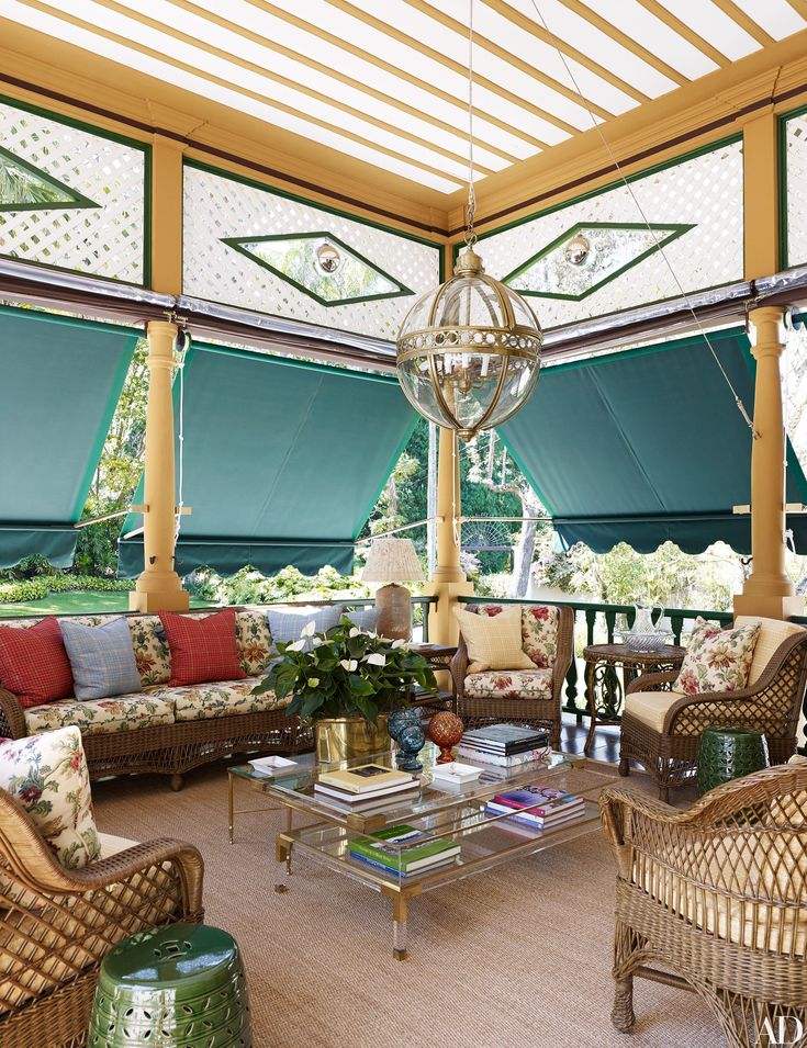 125 best Outdoor Living images on Pinterest Architectural digest
