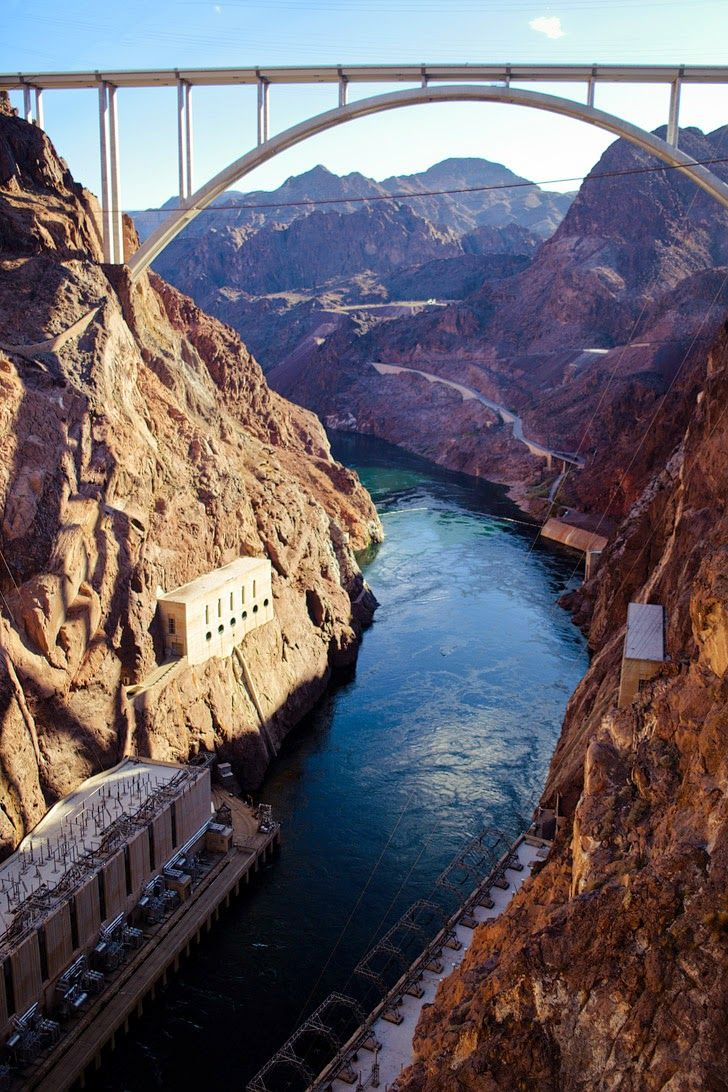25 Best Ideas About Hoover Dam On Pinterest Hoover Dam