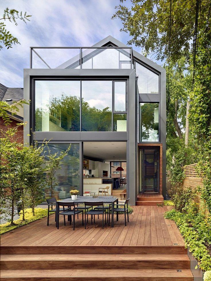 ponad 25 najlepszych pomys w na pintere cie na temat tablicy schmale h user schmal next i. Black Bedroom Furniture Sets. Home Design Ideas