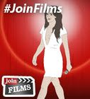 """Great Chance For All The Girls to Be the Part of Textiles """"Fashion Show"""" , Shoot Date - 4th June, 2014 .. #auditions #castingcall  Details At: http://www.joinfilms.com/audition-bank/audition-for-females-for-fashion-show-in-jaipur"""