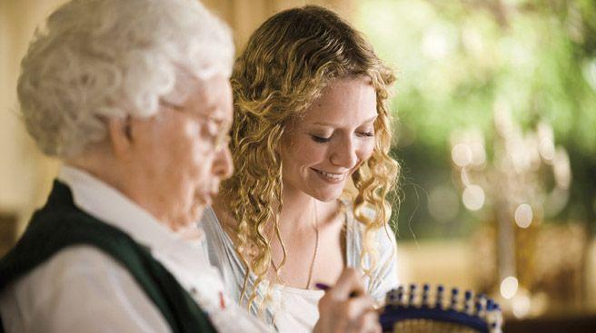 Lds singles groups Events – Sacramento LDS Single Adults (31+)