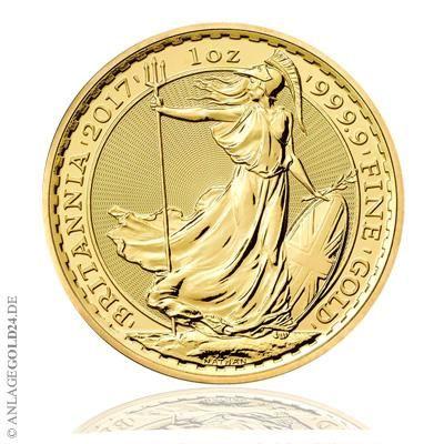 Die British Royal Mint, die im Nordwesten von Cardiff in Wales eine große Münzprägestätte betreibt, blickt nicht nur auf 1100 Jahre Münzprägestätten-Geschichte zurück, sondern auch auf ein erfolgre…