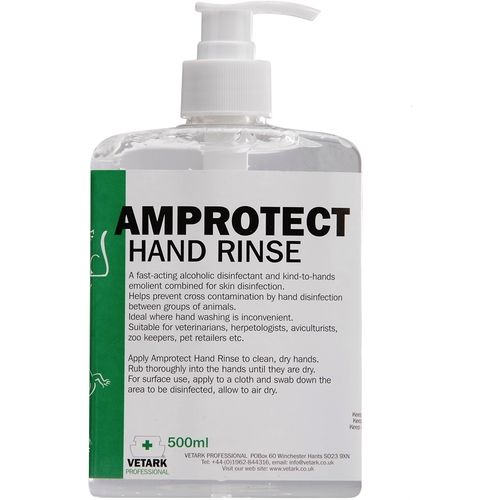 Our All Purpose Green All Purpose Cleaner Is So Powerful That You Can Buy The Concentrate For The Same Price As The Prepared Bottle And Make 10 Bottles Our All In 2020