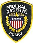 Federal Reserve Police. The U.S. Federal Reserve Police is the law enforcement arm of the Federal Reserve System, the central banking system of the United States. The Federal Reserve BoardPolice in Washington, D.C., is not part of the same entity as Federal Reserve System Law Enforcement Units located in the 12 districts (covering all 50 states) throughout the nation