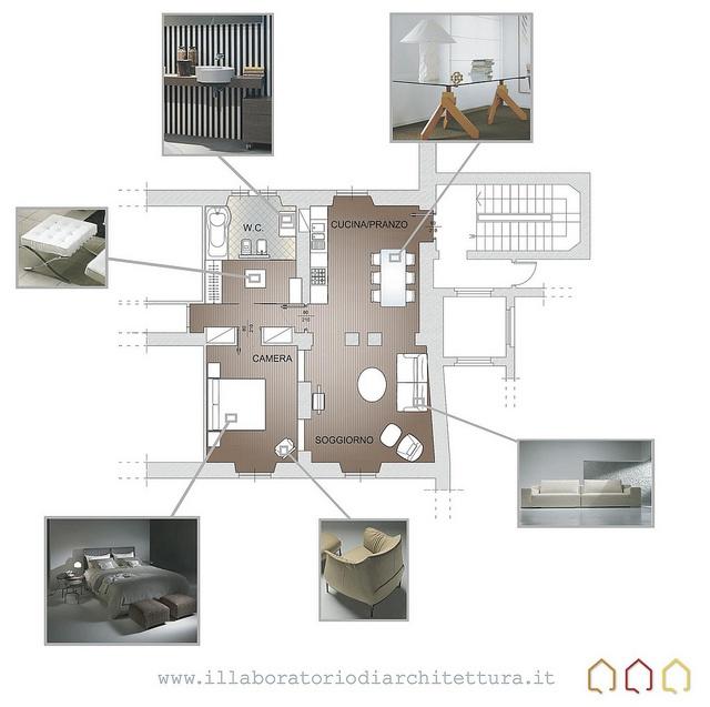 1000 images about proposte di arredo by casa da sogno on for Arredo casa da sogno