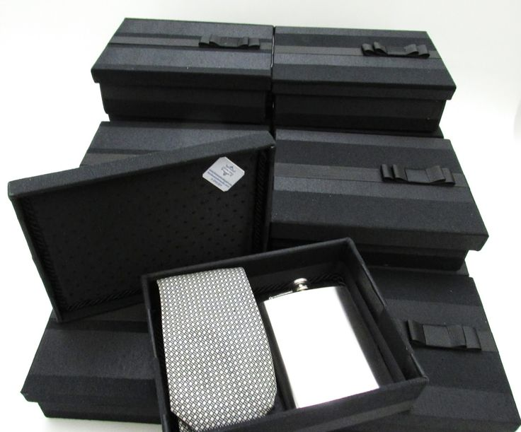 Divina Caixa: Presente para Padrinhos de Casamento - caixa com g...