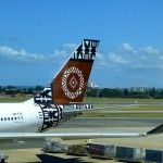 Fiji Airways and Air Vanuatu sign new codeshare