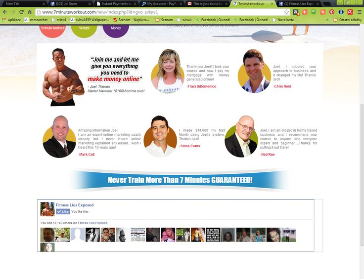 2014-03-16_1134 - svisw1's library http://www.7minuteworkout.com/new/index.php?id=gvo_svisw1