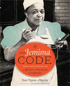 """A Thanksgiving necessity from Toni Tipton-Martin, author of """"The Jemima Code"""" - Cornbread Dressing & Giblet Gravy"""