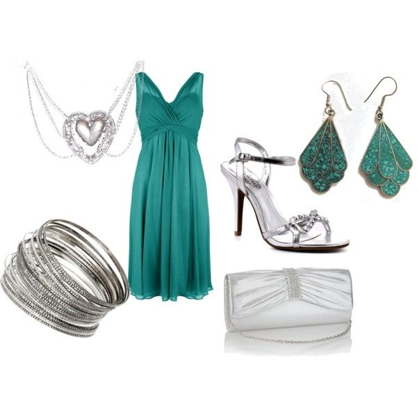 Cruise Formal for cheap
