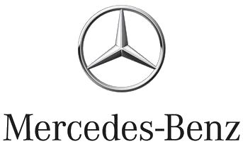 June 28, 1926 – Mercedes-Benz is formed by Gottlieb Daimler and Karl Benz merging their two companies.
