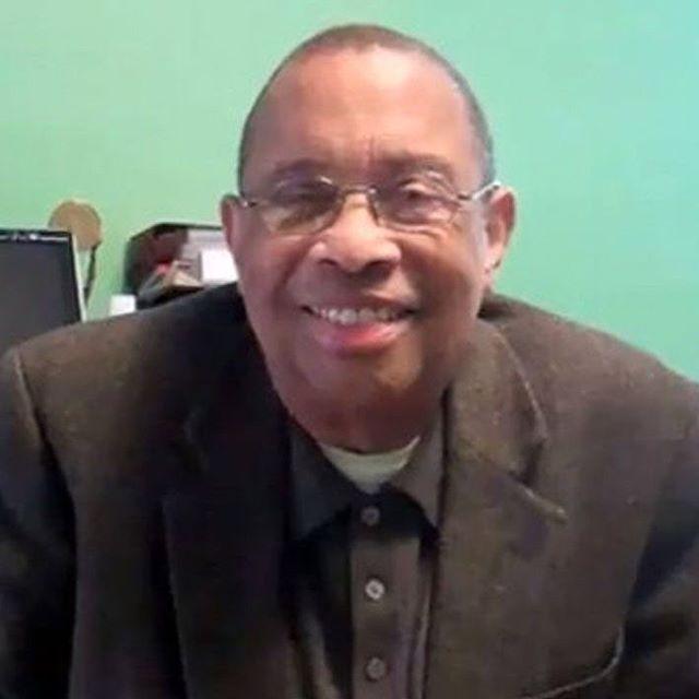 Former Oakland Mayor Elihu Harris #oakland #raiders #oakmtg #NFL on Zennie62 on Youtube tonight at 8:30 PM PST / 11:30 PM EST at this link: https://www.youtube.com/user/zennie62
