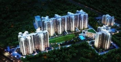https://juicedmuscle.com/member.php?22602-archercooke&tab=aboutme#aboutme  Go Here For Godrej Prana Undri  Godrej Prana Special Offer,Godrej Prana Price,Godrej Prana Floor Plans,Godrej Prana Rates,Godrej Properties Godrej Prana  So, let's Mukul from projects in pune AssetYogi.com. The future step is to put it in all the way to the underside. This is where this movie.. ..was similar to Bala Saheb Thackeray.