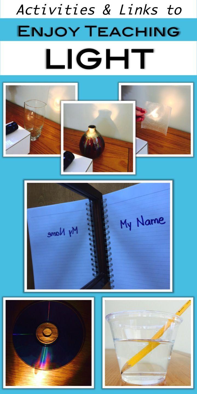 Workbooks » Light And Dark Ks1 Worksheets - Free Printable ...