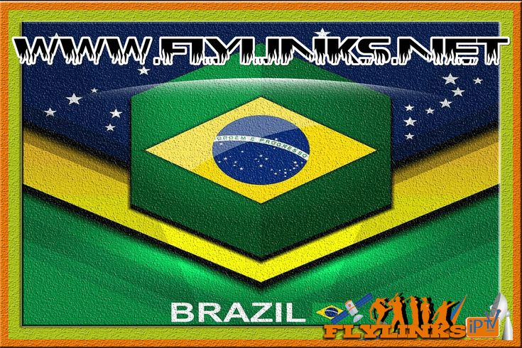 lista iptv gratis definitiva ,phantom, extreme apk, Brazil