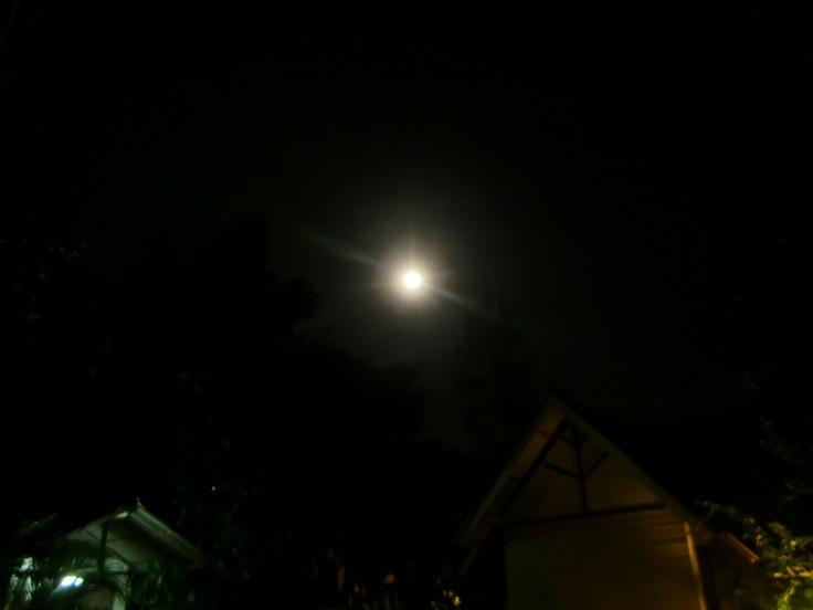 full moon 28/12/2012