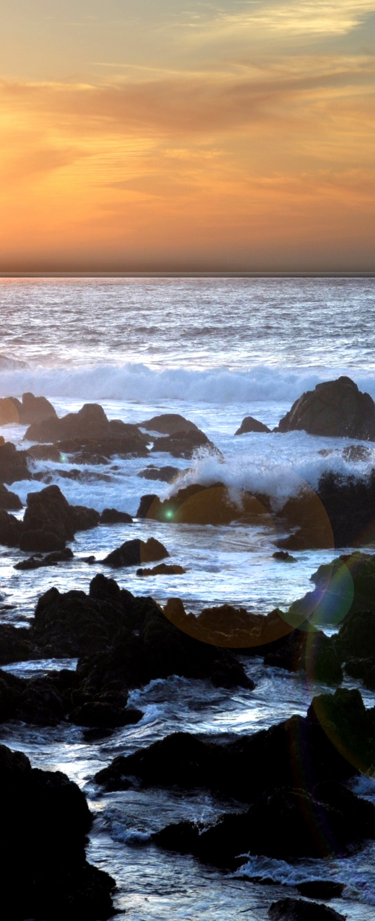 98 best pacific grove ca images on pinterest pacific grove