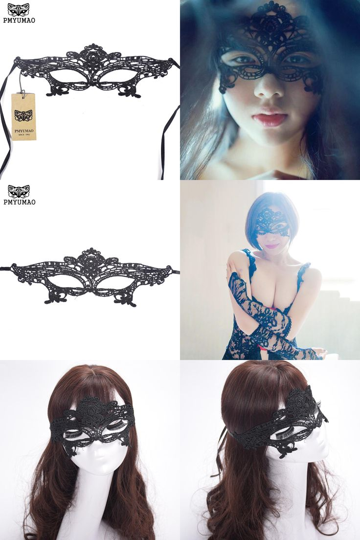 Best 25+ Halloween masks for sale ideas on Pinterest | Gore ...