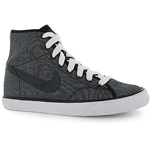 Nike High Top Trainers Boys Womens Primo Court Mid Canvas UK Size 3 EU 35.5 NEW Nike http://www.amazon.co.uk/dp/B00LOZWLNO/ref=cm_sw_r_pi_dp_P164ub1QJBV6G