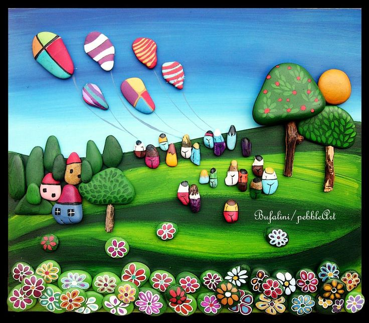 - Nel sito artistico GIGARTE.com trovi opere, gallerie, informazioni, news…