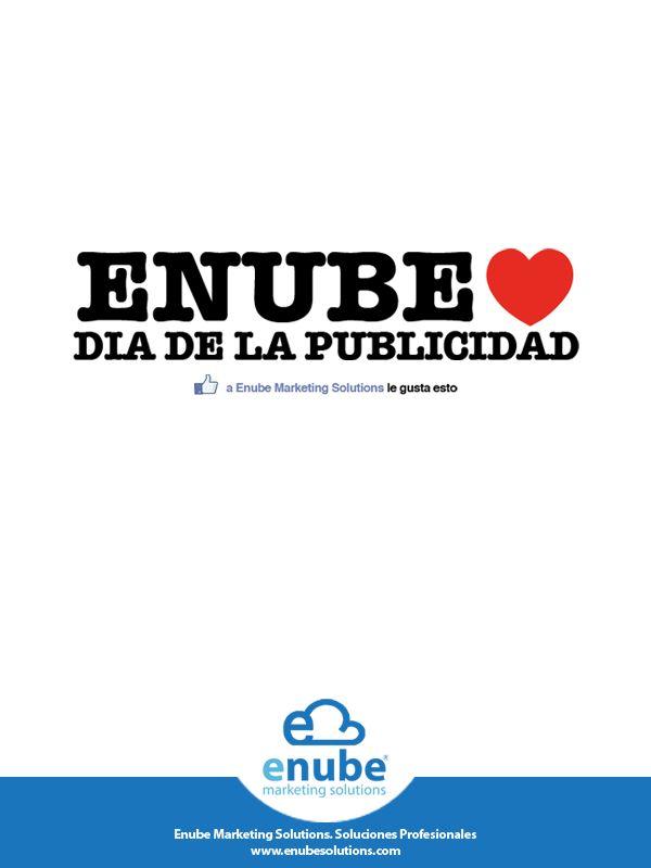 """31 de Enero """"Día de la Publicidad"""""""