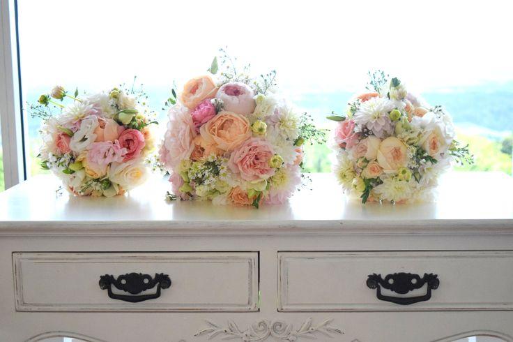 <3 Beautiful Bouquet <3