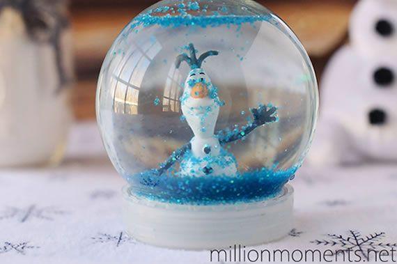 como-fazer-globo-de-neve-6