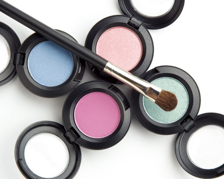 Our Recent Market Research Report Indian Cosmetic Outlook Portrays The Current And Future Scenario Of Industry In India