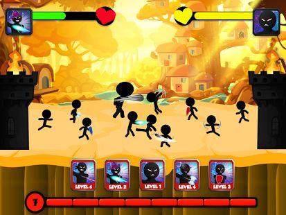 https://play.google.com/store/apps/details?id=com.tss.stickman.battle.strategy