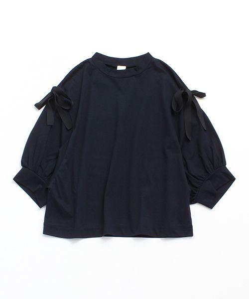 New Black thing