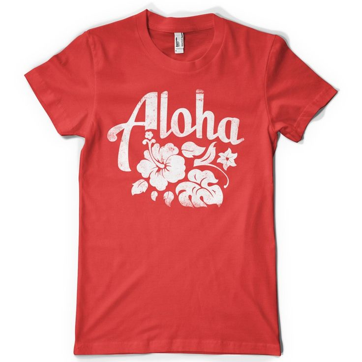 17 best images about luau baby shower on pinterest luau for Hawaiian design t shirts
