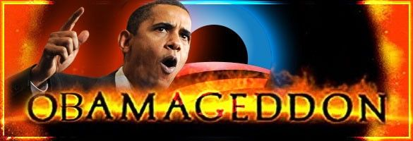 It's now 2016, the final year of Barack Obama's presidency. A few years ago, prognosticators were very confident about what would happen to America by now because of Obama's reelection. Let's check…