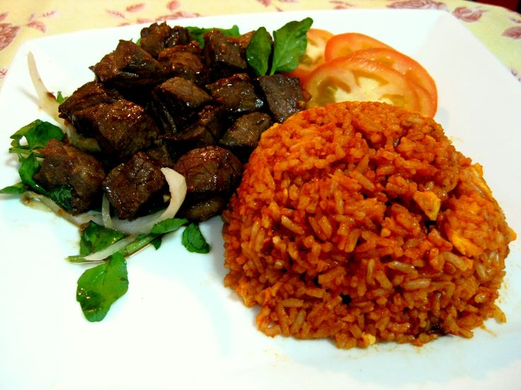 Another Vietnamese meal this week! I think I've well and truly satisfied my cravings by this stage. Needless to say, I'm also feeling very bloated from all the festive eating. I think another vegan...