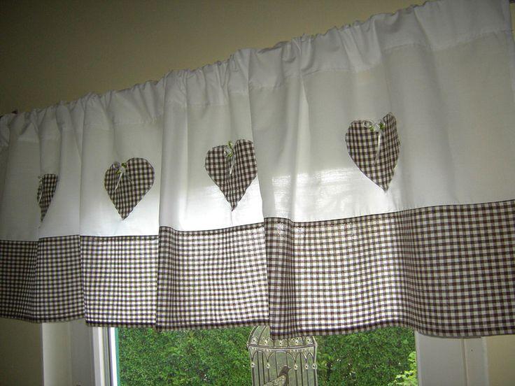 Gardinen schlafzimmer ~ Die besten gardinen querbehang ideen auf rollo