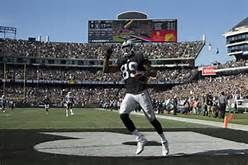 2016 oakland raiders schedule - Yahoo Image Search Results