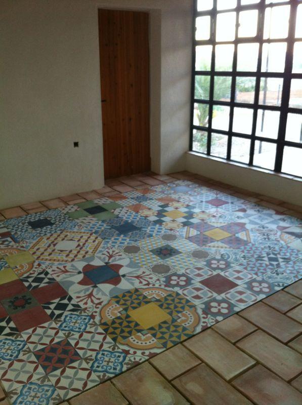 Mejores 81 im genes de suelo hidr ulico baldosas - Mosaico hidraulico precio ...