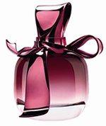Parfums - Parfumneuheiten 2009 - Beauty Trends 2009 - Umfrage - Ricci Ricci © Nina Ricci La Parisienne © YSL Idylle © Guerlain