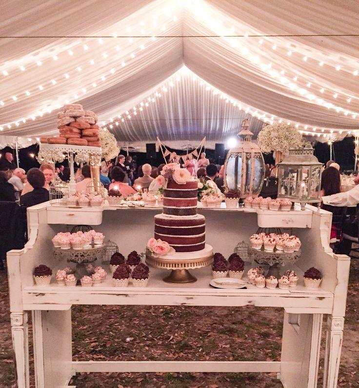 Publix Wedding Desserts: 1000+ Ideas About Publix Wedding Cake On Pinterest