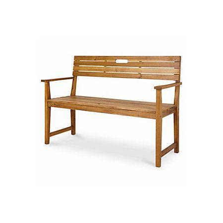 Denia Wooden Garden Cushion Storage Box. 25  best ideas about Garden cushions on Pinterest   Blue garden