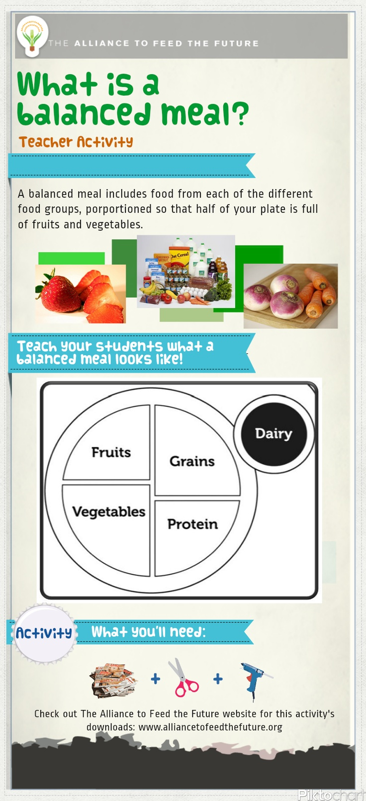 Uncategorized Ipc Worksheets 108 best ipc who am i images on pinterest find this pin and more i