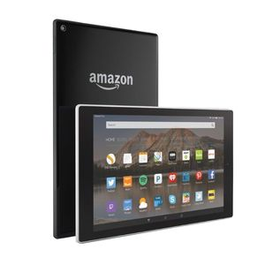 The Seattle TimesWhat Amazon s $50 Fire tablet can, can t doThe Seattle TimesTo get to their lower price points, Amazon s tablets do make some compromises, but they give good value, especially if entertainment is your primary use of the devices. Right on the heels of its release of Amazon Echo and a new version of Fire TV ...Amazon s 4K Fire TV is more capable, but still unnecessaryEngadgetAndroid TV: If Only Amazon s Fire TV Came Running On Andr