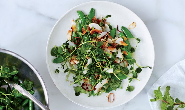 and 22 recipes for using them cider glazed carrot and quinoa salad ...