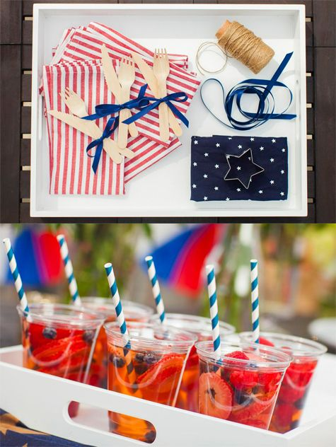 Total fruit slices in Lemonade!! Revelry House Box! Thecollegeprepster.com