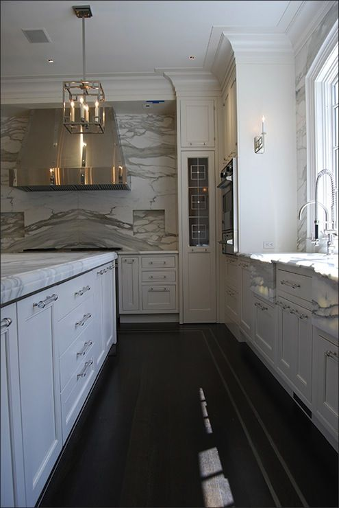 101 Best Images About Kitchen Ideas On Pinterest Black
