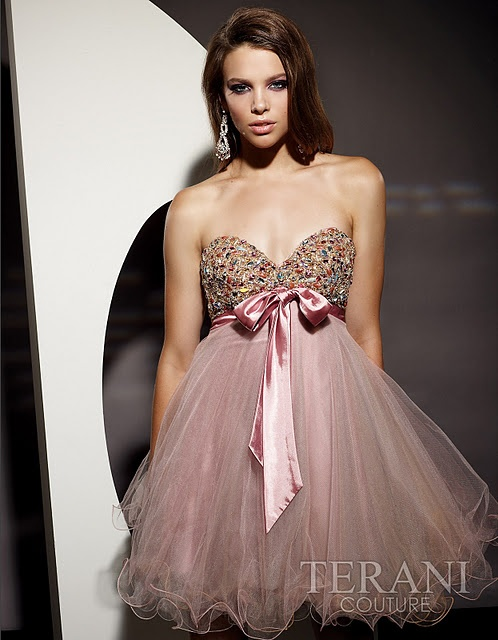 I need a party to wear this to.