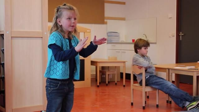 Kinnect-Embodied learning experiment on Vimeo