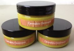 How to make cannabis lotions - Marijuana Patients Organization
