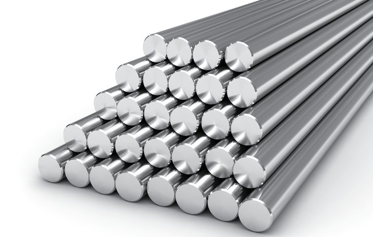 Here is a list of steelmanufacturers. These companies make, manufacture…