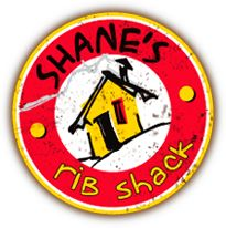 BBQ & Ribs Restaurant | Pooler, Georgia | Shane's Rib Shack (dinner for bowling night)